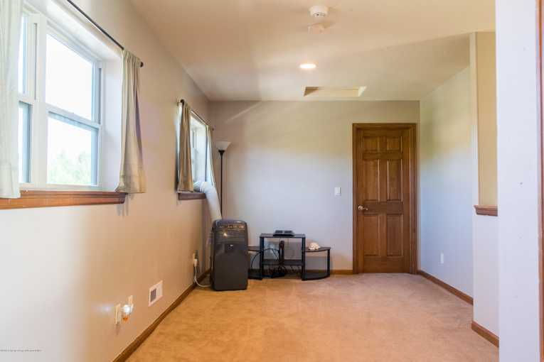 1265 Stoney Ridge Drive Silt Photo 20