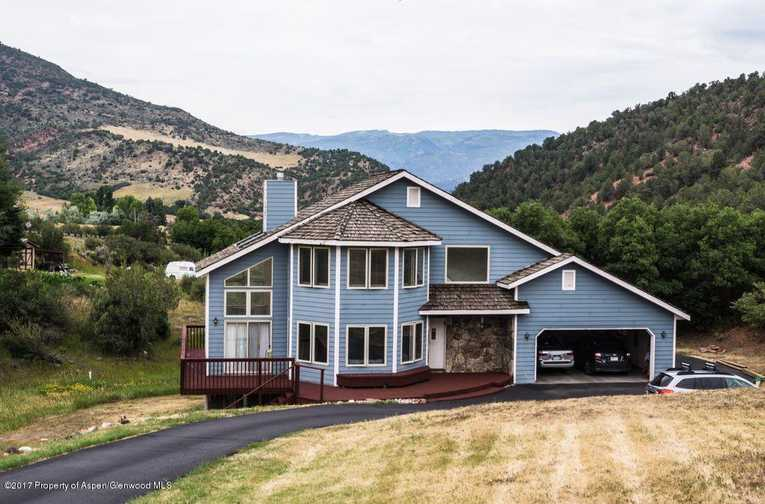 0012 Alpine Court Glenwood Springs Photo 17