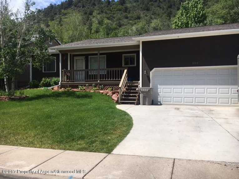 903 Meadow Run Glenwood Springs Photo 2