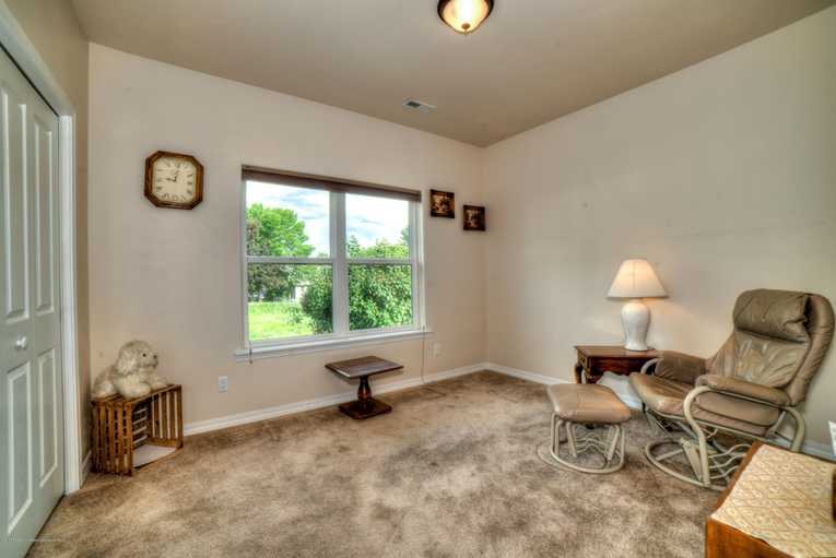 34 Gamba Drive Glenwood Springs Photo 8