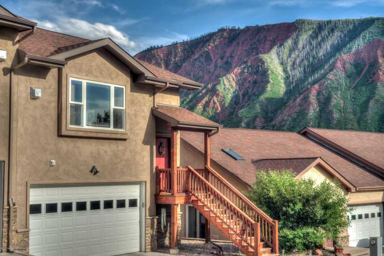 34 Gamba Drive Glenwood Springs Photo 1