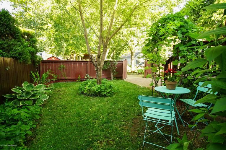 1020 Pitkin Avenue Glenwood Springs Photo 4