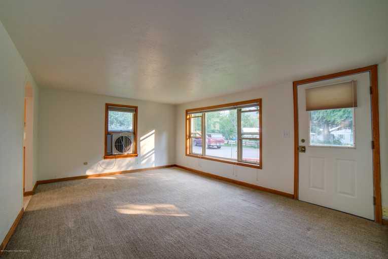 433 32nd Street Glenwood Springs Photo 10