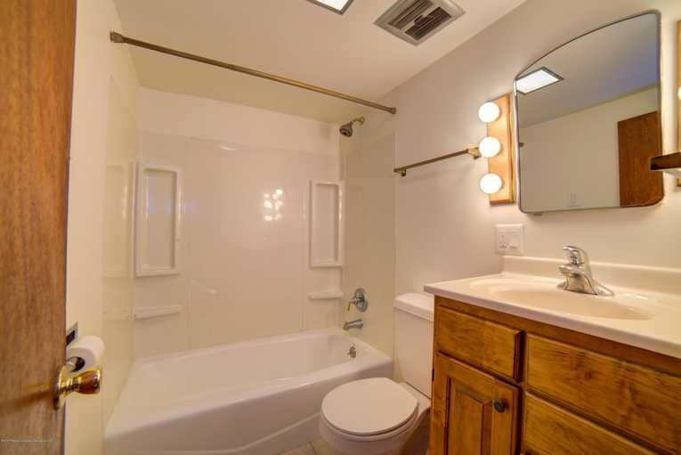 433 32nd Street Glenwood Springs Photo 13