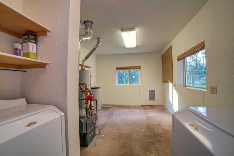 433 32nd Street Glenwood Springs Photo 14
