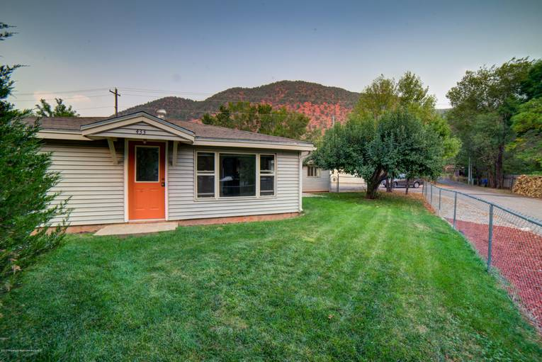 433 32nd Street Glenwood Springs Photo 15