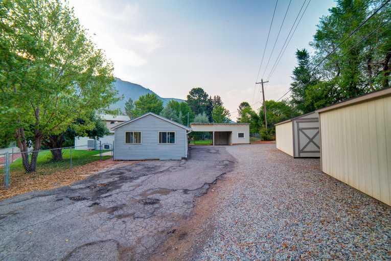 433 32nd Street Glenwood Springs Photo 16