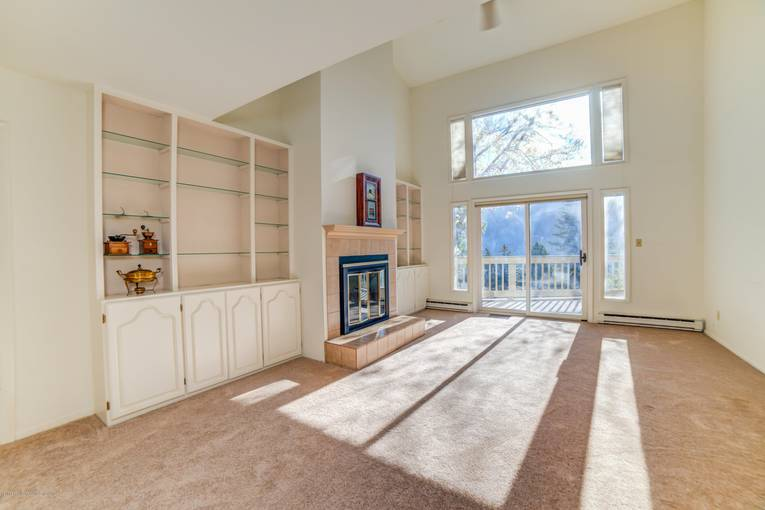 90 Tanager Drive Glenwood Springs Photo 6