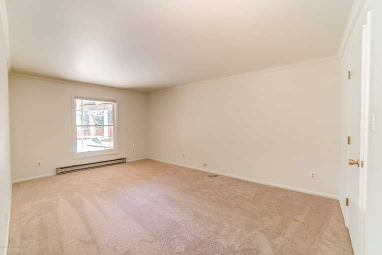 90 Tanager Drive Glenwood Springs Photo 24