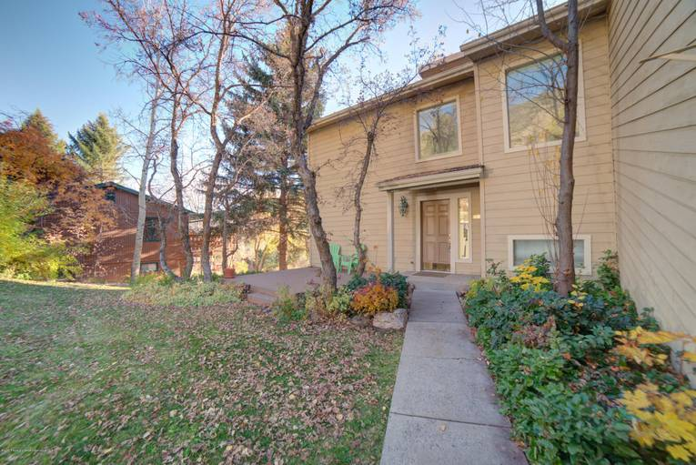 90 Tanager Drive Glenwood Springs Photo 2