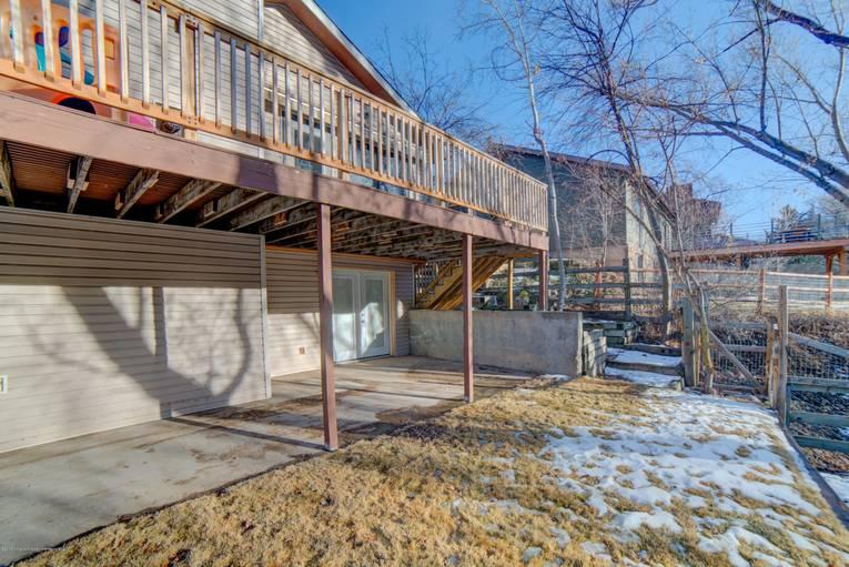 993 Cottonwood Lane Glenwood Springs Photo 6