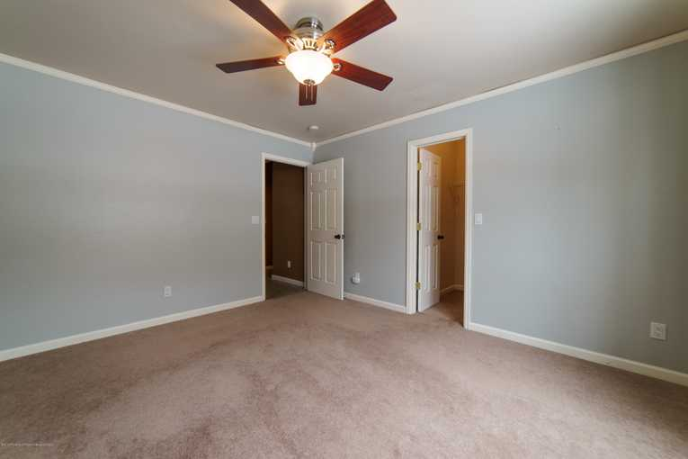 46 Buckskin Circle New Castle Photo 16