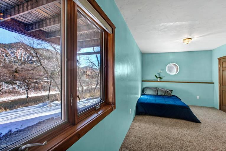 2280 Midland Avenue Glenwood Springs Photo 22