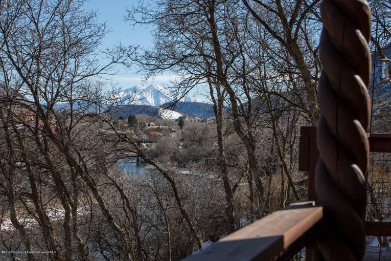 2280 Midland Avenue Glenwood Springs Photo 27