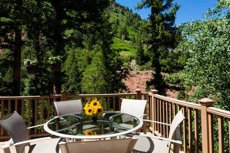 1501 Maroon Creek Road  8 Aspen Photo 1