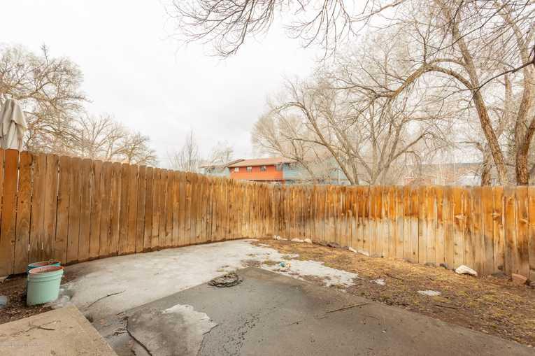 873 Colorado Avenue Carbondale Photo 20