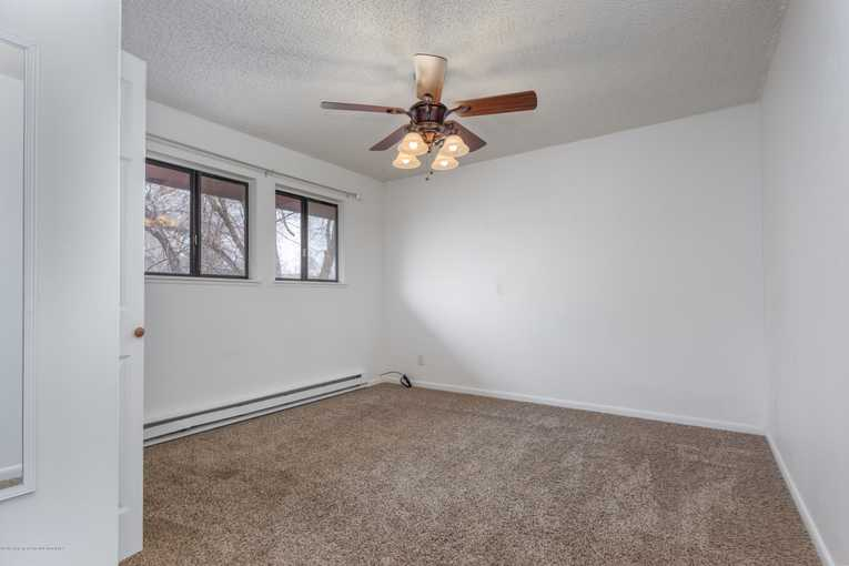 873 Colorado Avenue Carbondale Photo 13