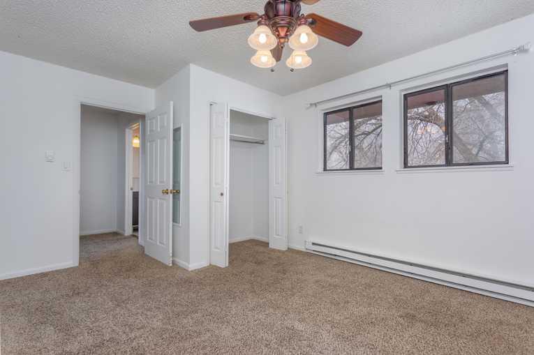 873 Colorado Avenue Carbondale Photo 14