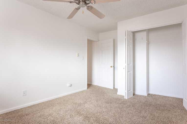 873 Colorado Avenue Carbondale Photo 18