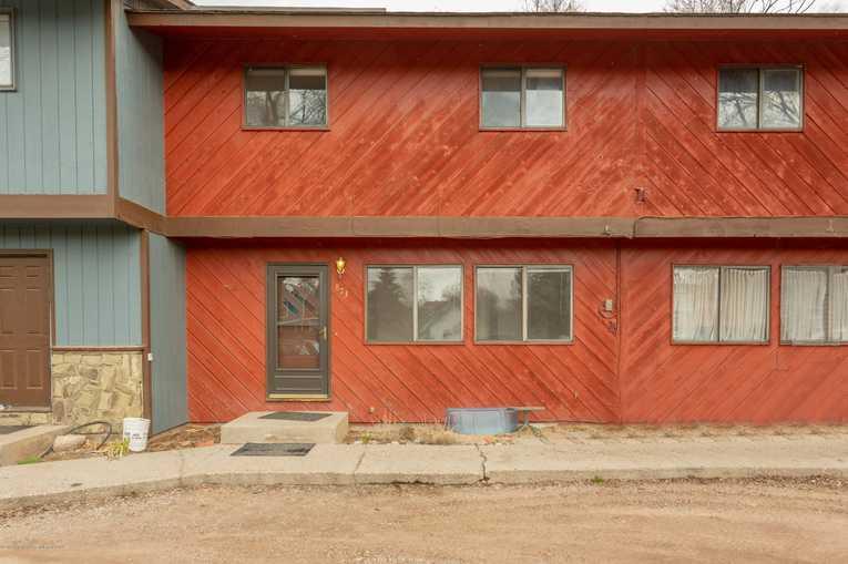 873 Colorado Avenue Carbondale Photo 21