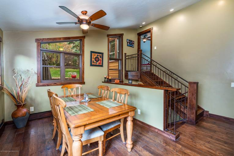 913 Red Mountain Drive Glenwood Springs Photo 8