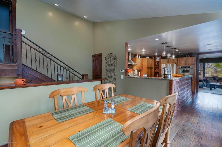 913 Red Mountain Drive Glenwood Springs Photo 20