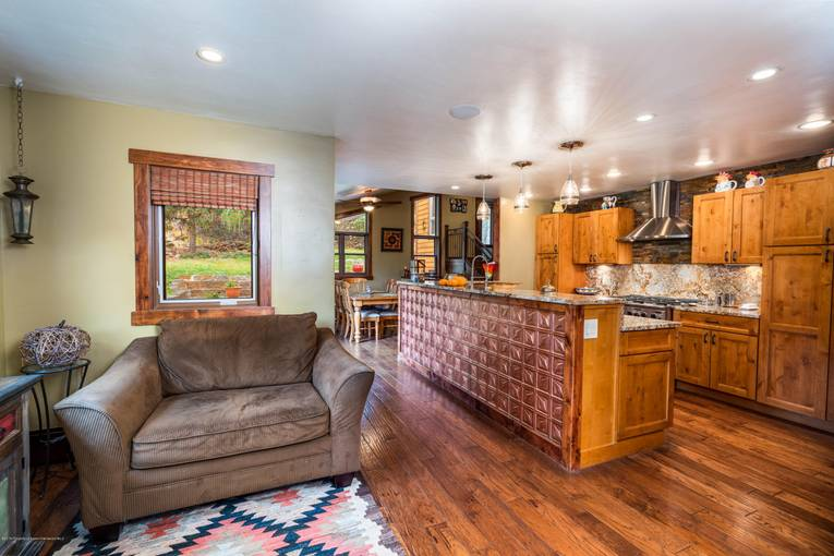 913 Red Mountain Drive Glenwood Springs Photo 21