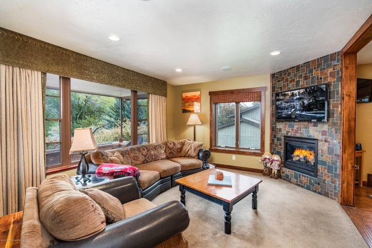 913 Red Mountain Drive Glenwood Springs Photo 22