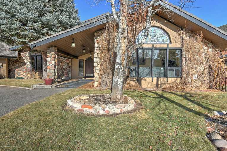 1141 Westbank Road Glenwood Springs Photo 2
