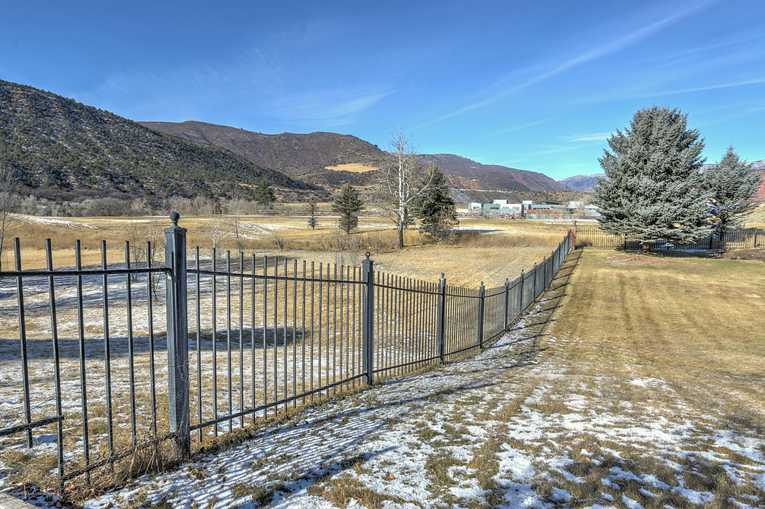 1141 Westbank Road Glenwood Springs Photo 43