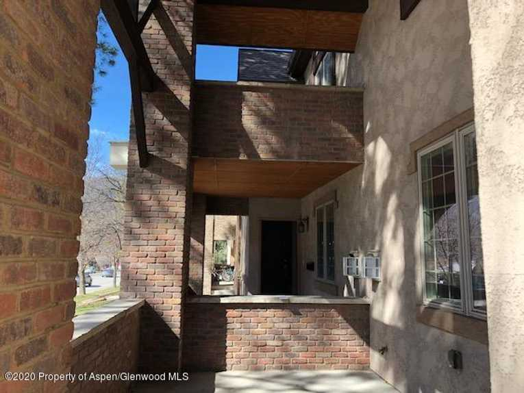 1218 Grand Avenue Glenwood Springs Photo 10