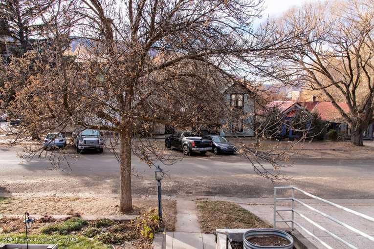 740 Bennett Avenue Glenwood Springs Photo 19
