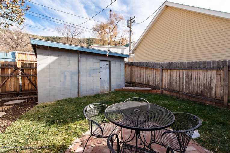 740 Bennett Avenue Glenwood Springs Photo 15