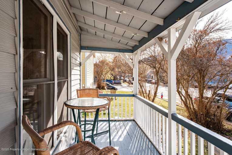 740 Bennett Avenue Glenwood Springs Photo 16