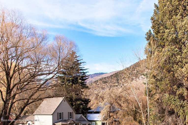 740 Bennett Avenue Glenwood Springs Photo 17