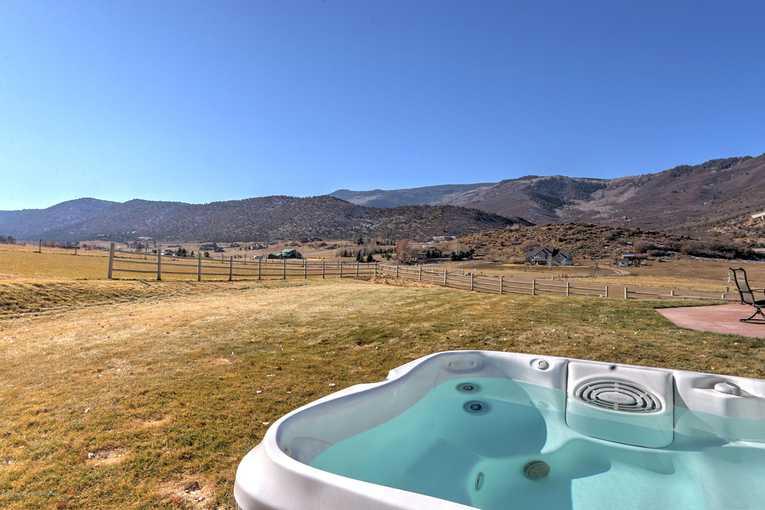 50 Deer Valley Drive Glenwood Springs Photo 58
