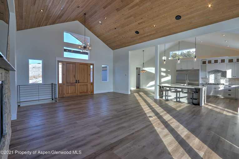 147 Callicotte Ranch Drive Carbondale Photo 12