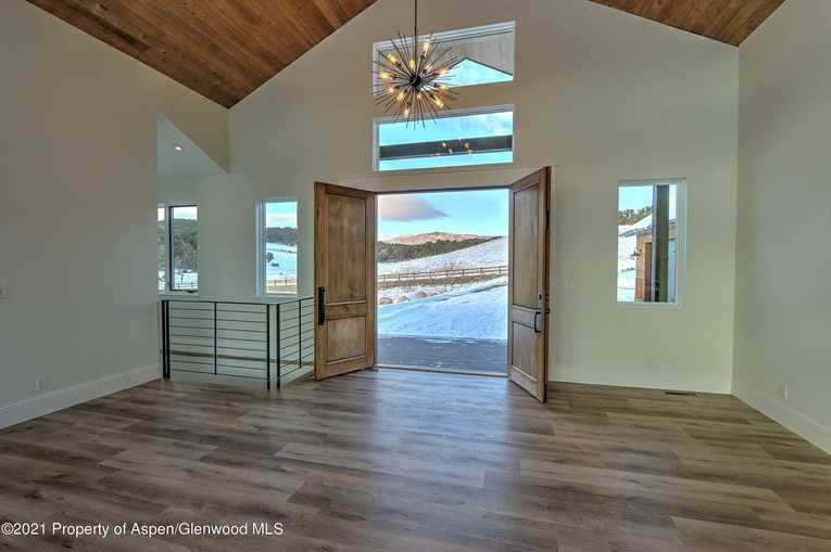 147 Callicotte Ranch Drive Carbondale Photo 8
