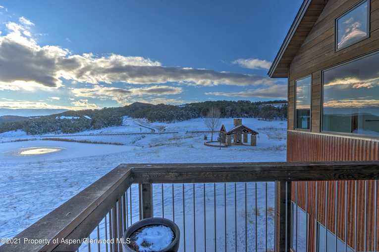 147 Callicotte Ranch Drive Carbondale Photo 6
