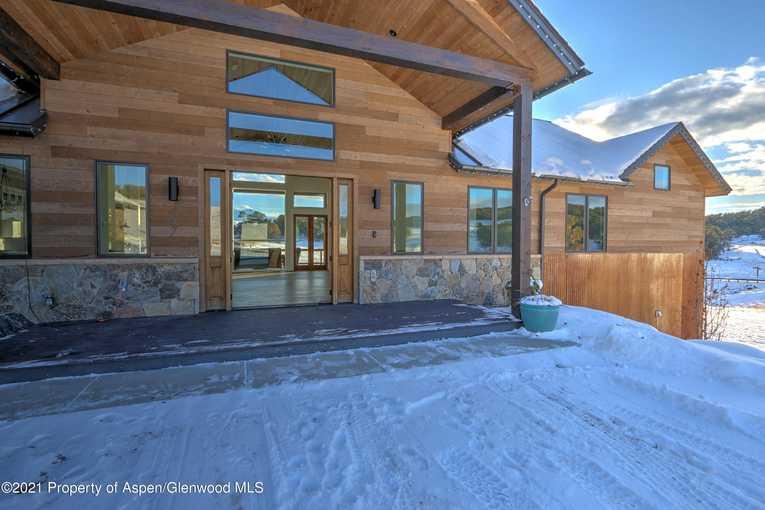 147 Callicotte Ranch Drive Carbondale Photo 3