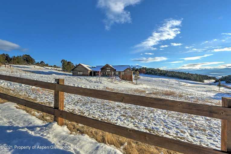 147 Callicotte Ranch Drive Carbondale Photo 45