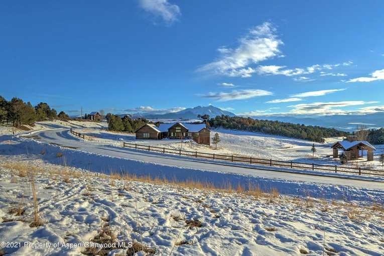 147 Callicotte Ranch Drive Carbondale Photo 5