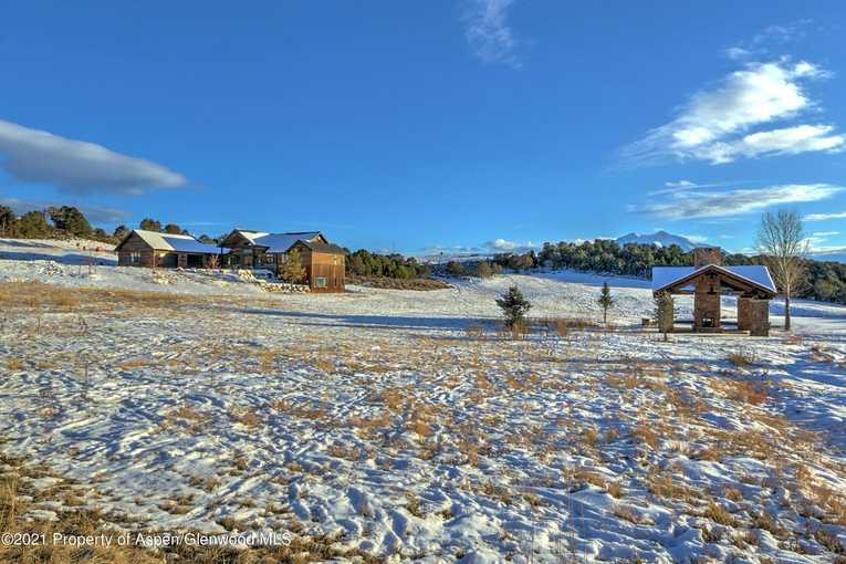 147 Callicotte Ranch Drive Carbondale Photo 46