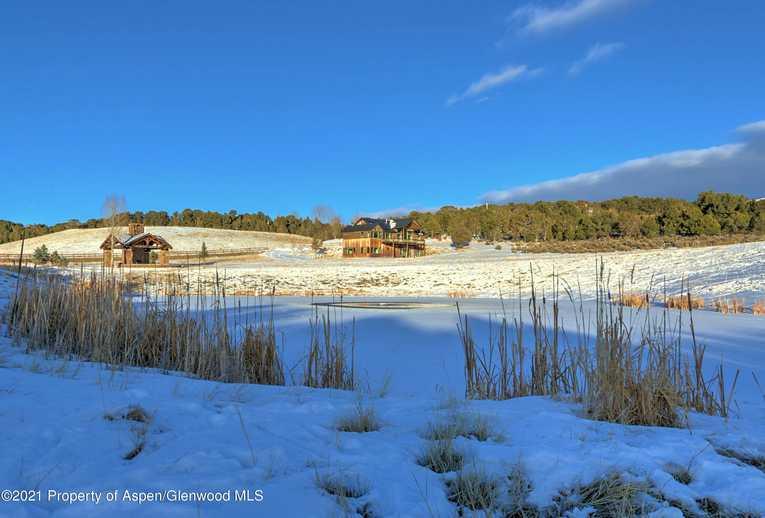 147 Callicotte Ranch Drive Carbondale Photo 53