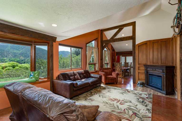 1310 Walz Avenue Glenwood Springs Photo 7