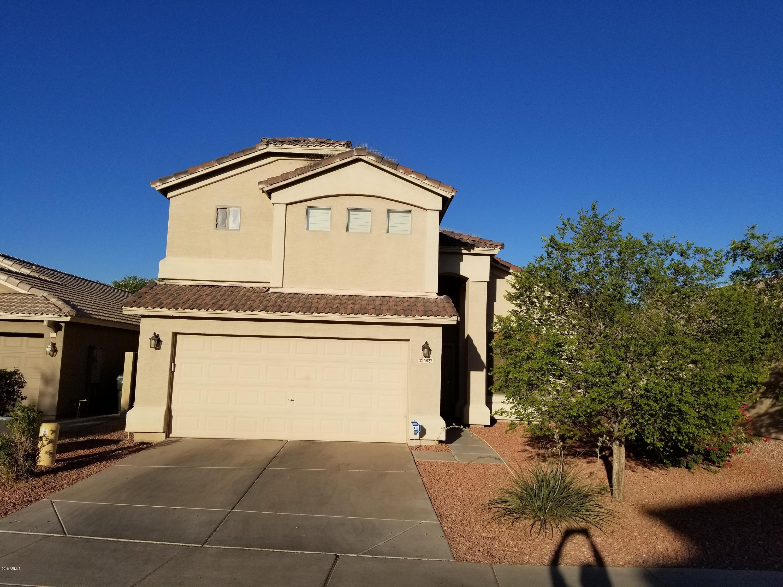 5827  S 16TH   Drive Phoenix AZ 85041