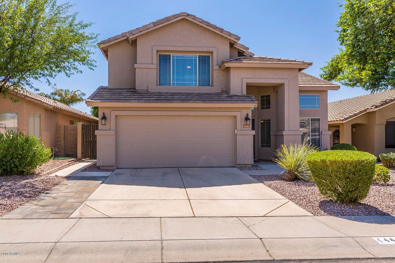 4427  E ROWEL   Road Phoenix AZ 85050