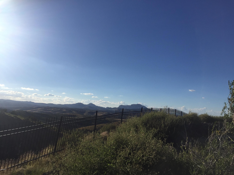 3111   BAR CIRCLE A M28  Road Prescott AZ 86301