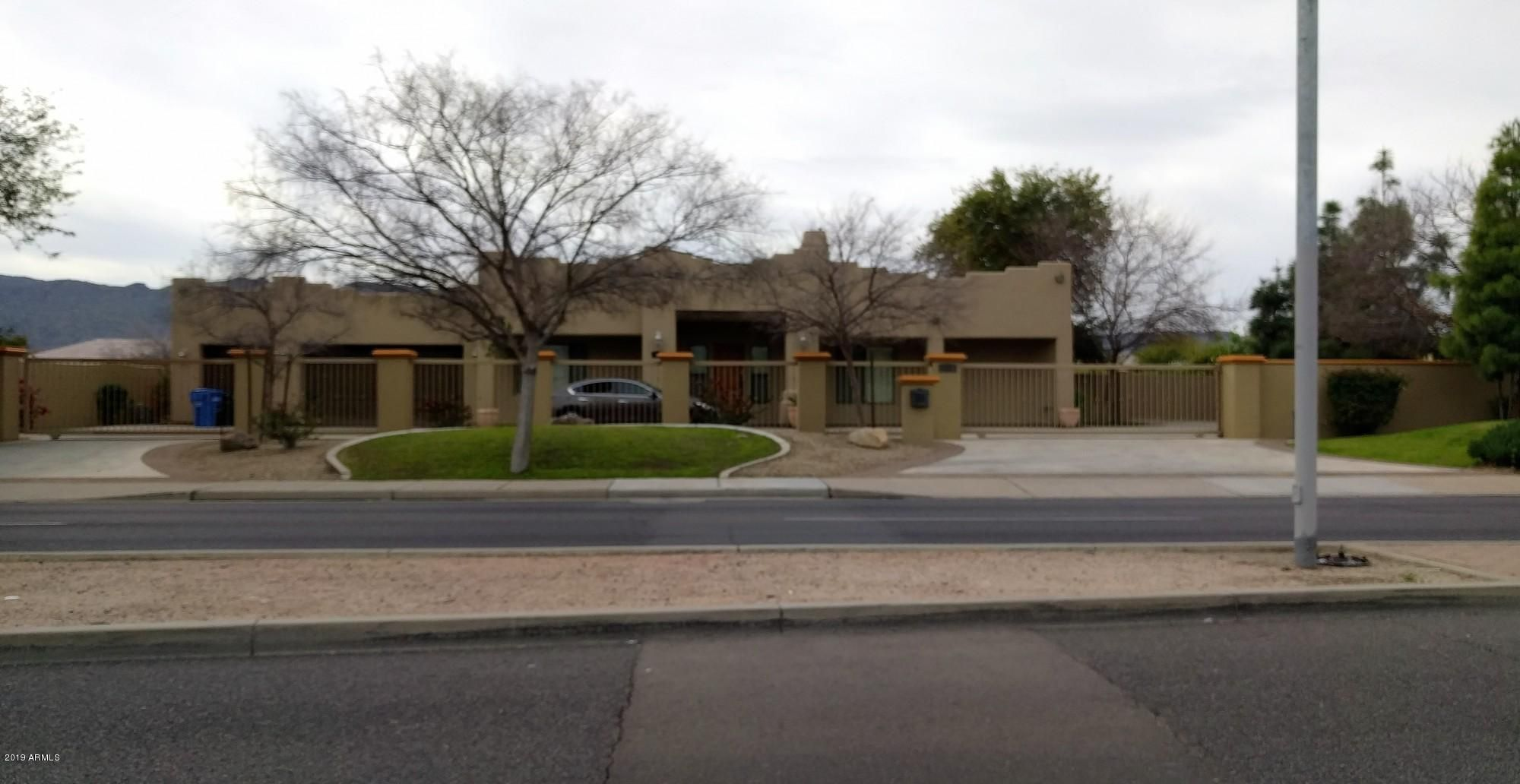 903  E BASELINE   Road Phoenix AZ 85042