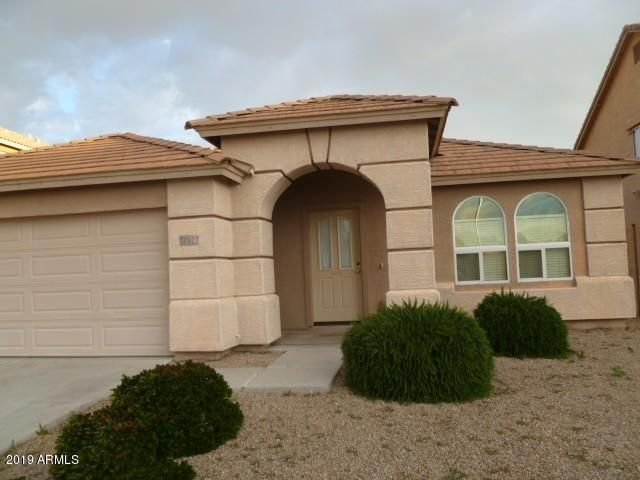 17422  W CARIBBEAN   Lane Surprise AZ 85388
